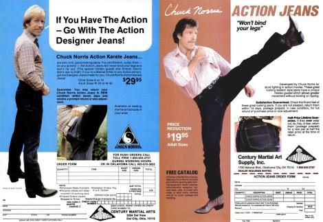 chuck-norris-action-jeans-940x646