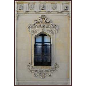 Image via http://www.polyvore.com/baroque_window_photo_from_syracuse/thing?id=26268194