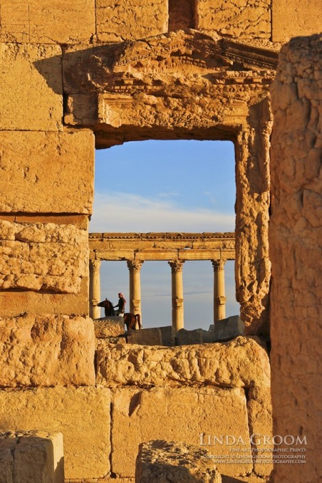 Rider-Zenobia-Temple-Baal-Shamin-Palmyra-Syria-IMGP2814