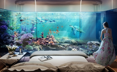 the-floating-seahorse-underwater-bedroom1