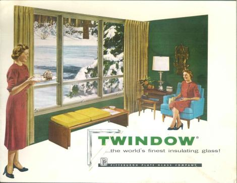 1958 advertisement, image via http://www.architectmagazine.com/technology/products/pulling-back-the-curtain-a-brief-history-of-windows_o