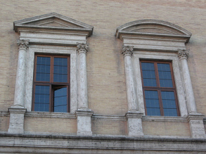 Image via https://brannonidh1830.wordpress.com/2011/05/08/italian-renaissance/