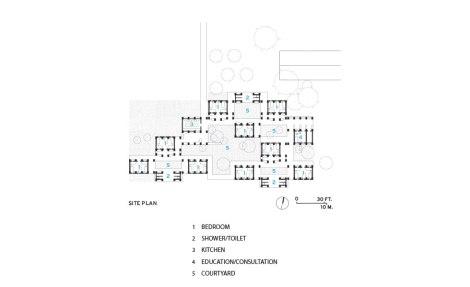 http://www.massdesigngroup.org/portfolio/maternity-waiting-village/