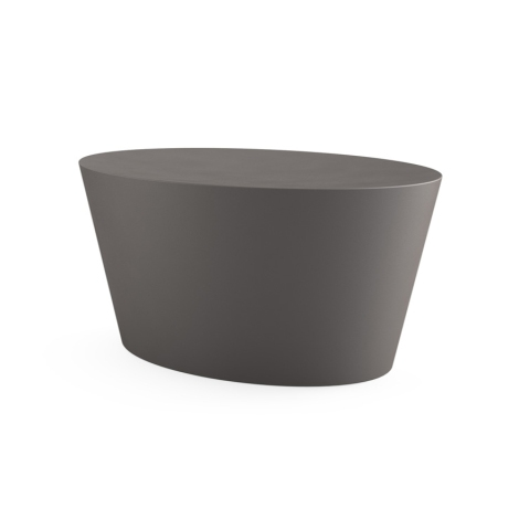 http://www.knoll.com/product/maya-lin-coffee-table