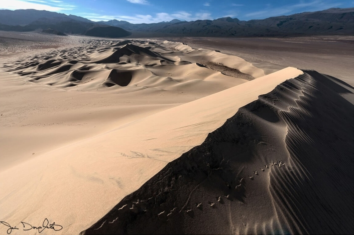 Death-Valley-Dunes-31
