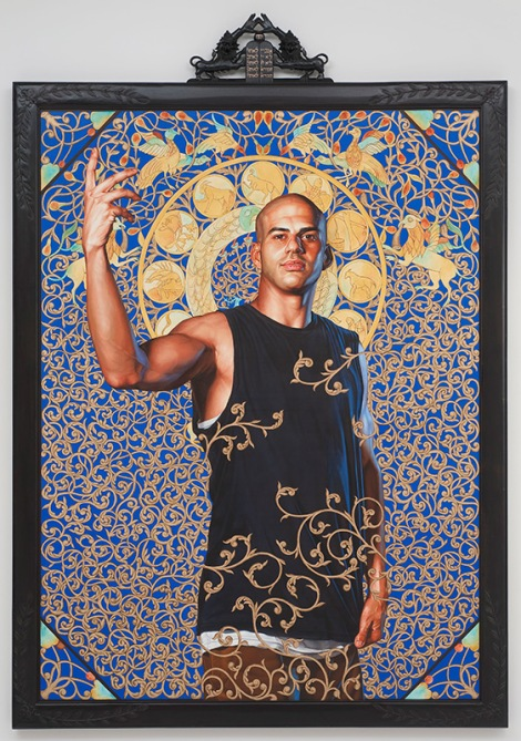 http://vmfa.museum/exhibitions/exhibitions/kehinde-wiley-a-new-republic/