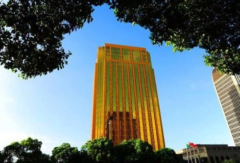 goldenbuilding-3