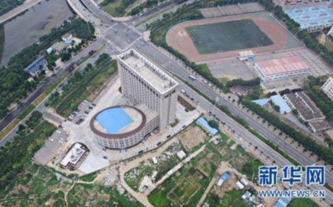 https_blueprint-api-production.s3.amazonaws.com_uploads_card_image_136800_northchina