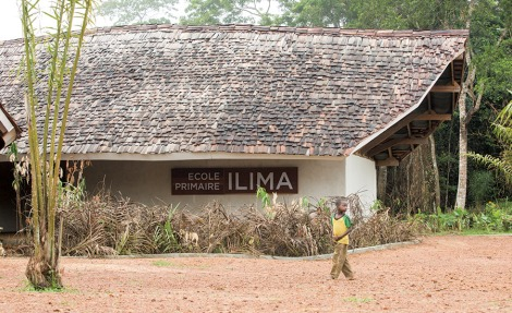 Ilima-Primary-School-01
