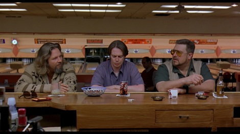 the-big-lebowski-bowling-alley