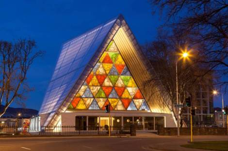 http://www.japantimes.co.jp/news/2013/08/15/asia-pacific/cathedral-made-of-cardboard-opens-in-earthquake-hit-christchurch/#.V7MufSgrKUk