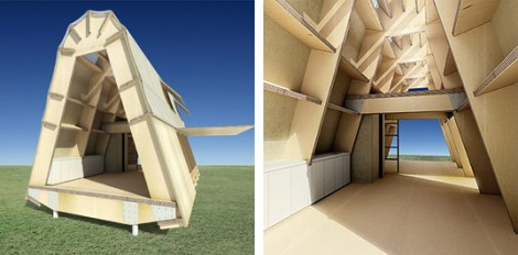 http://inhabitat.com/the-cardboard-house/#popup-562