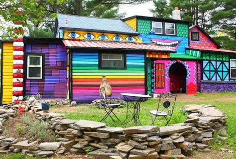 Katwises-Rainbow-House-Brooklyn-New-York-1