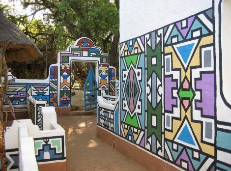 ndebele-house-painting-12[2]