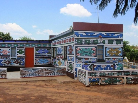 ndebele-house-painting-14[2]