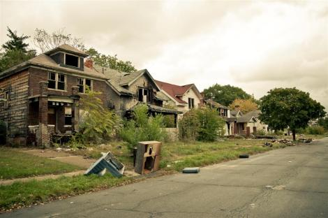 the-ruins-of-detroit-5