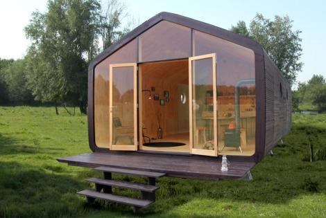 http://www.dezeen.com/2016/05/04/fiction-factory-wikkelhouse-cardboard-modular-house-concept-netherlands/