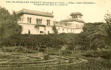 ws-fr-cap-ferrat-villa-les-cèdres-du-roi-léopold-1914-18be