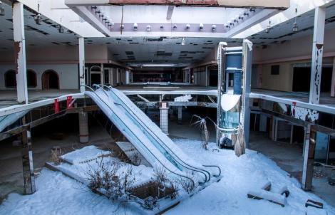 3042263-slide-s-1-surreal-photos-show-an-abandoned-mall-filled-with-snow