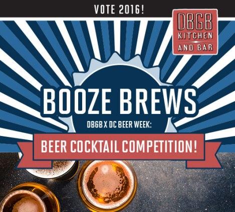 Image result for DBGB beer fest