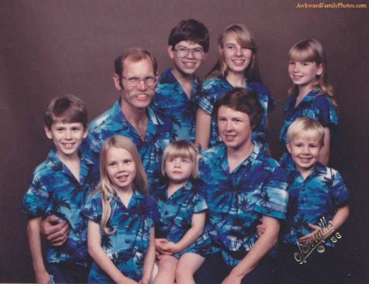 awkward-family-photo