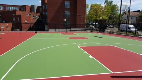 bb-court