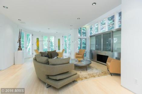 dc9759557-residential-oaffjh-o