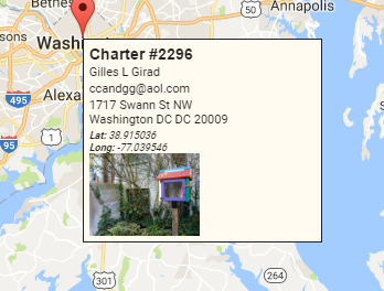 https://littlefreelibrary.org/ourmap/