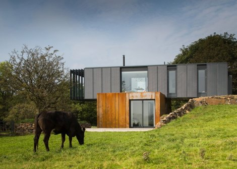 grillagh-water-house-by-patrick-bradley-architects_dezeen_784_2