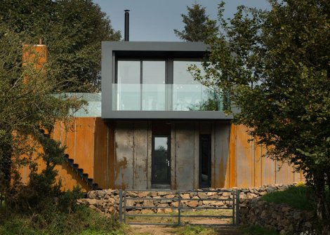 grillagh-water-house-by-patrick-bradley-architects_dezeen_784_4