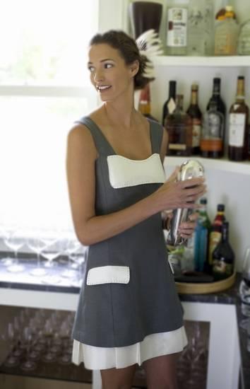 isoude-hemp-dress-jpg-644x0_q70_crop-smart