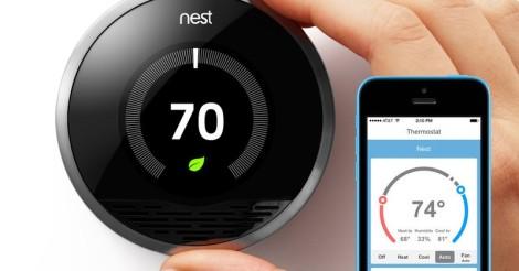 nest-thermostat_insteon-800x420