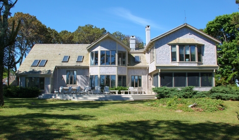 private-island-orleans-1