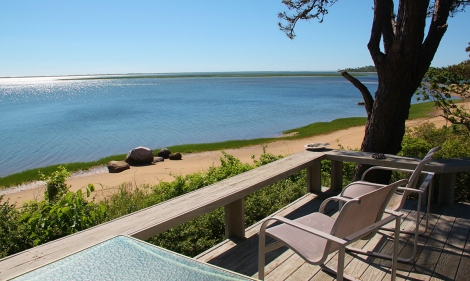 private-island-orleans-3
