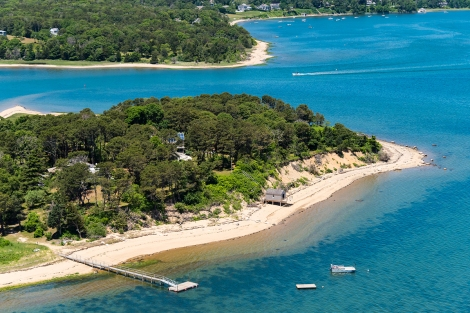 private-island-orleans-4