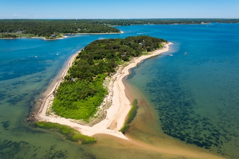private-island-orleans-5