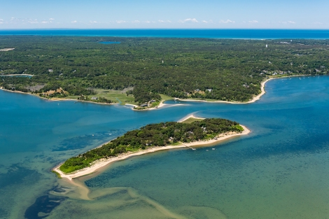 private-island-orleans-6
