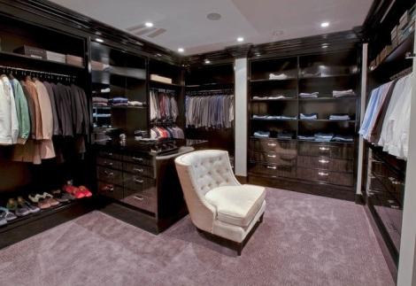 15-master-closet