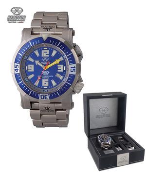 9289665_blueposeidonwatch