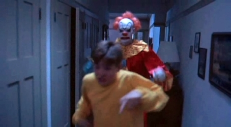 clownhouse_2
