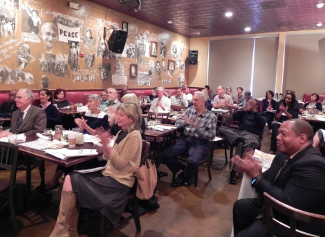 first-annual-network-meeting-at-busboys-and-poets-web