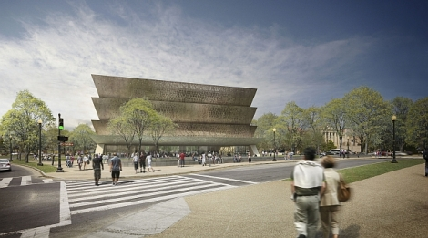 nmaahc-design-by-david-adjaye