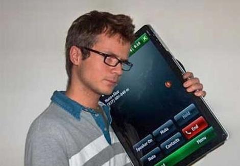 138370-giant-android-phone-meme-imgur-qp9o