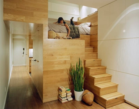 design-500-sq-ft-apartment-bed