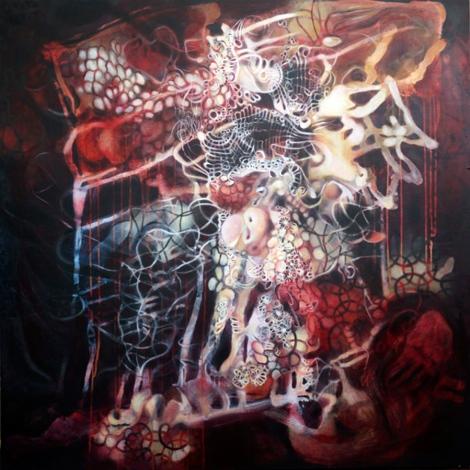 nocturneangelus-by-pat-goslee-web