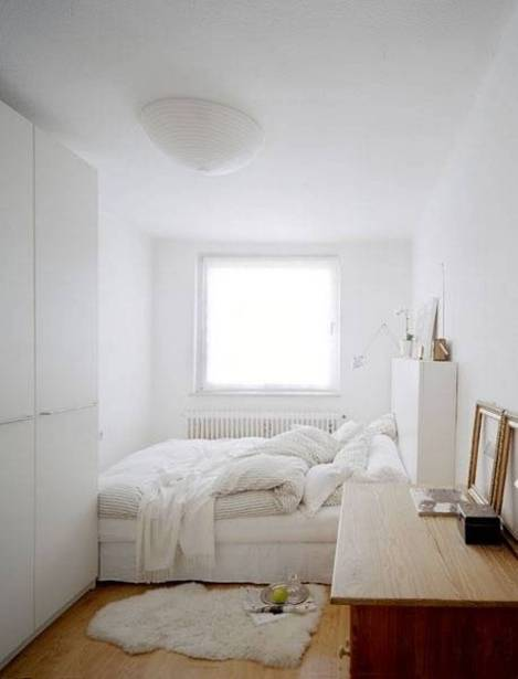 wall-colors-for-small-bedroom-white-wall-color-with-white-bed